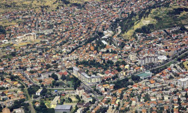 Општина Кочани отуѓува десет парцели државно градежно земјиште