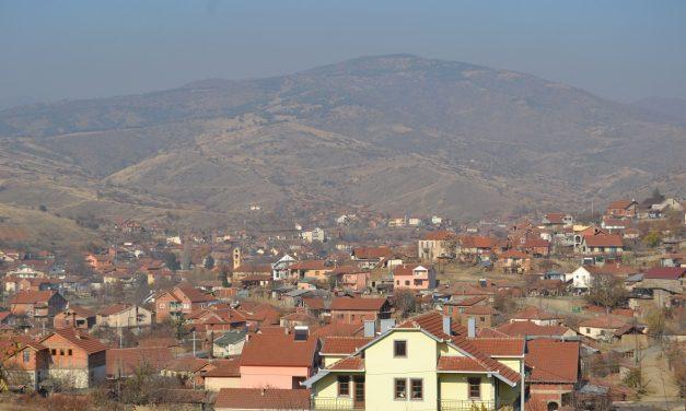 Средби со жителите на Оризари и Прибачево
