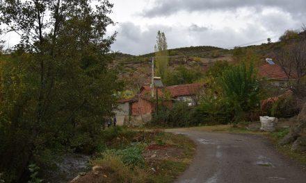 Почна изградбата на патот од Оризари до локалитетот Добра Вода