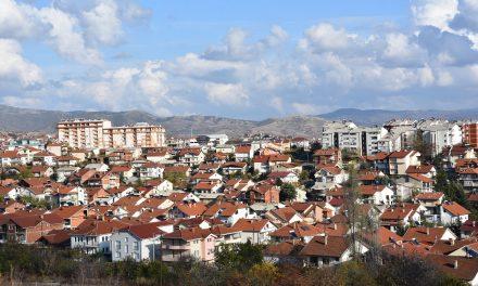 До 3 јануари 2020 година трае јавната анкета за Деталниот урбанистички план за Градска четврт 6 во Кочани