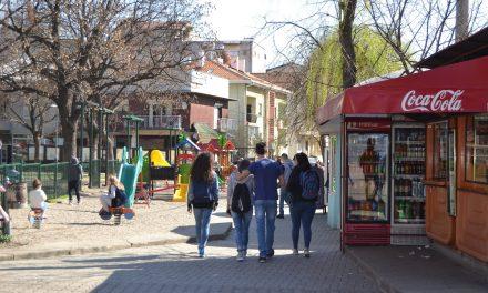 Градоначалникот Илијев иницира прилагодување на невработените кадри според пазарот на трудот