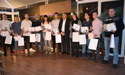 Комисијата в четврток ќе ги избира најуспешните спортисти на Кочани за 2019 година