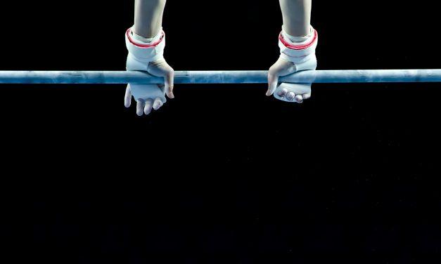 КОНКУРС за доделување на една стипендиja на спортист – спортска надеж на општина Кочани