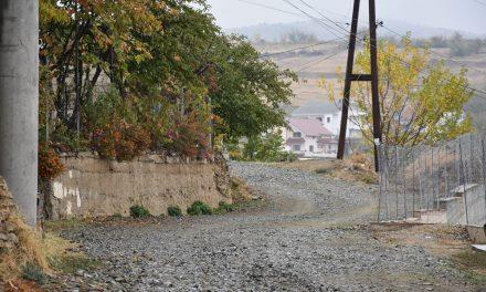 Претстои асфалтирање на четири улици во Кочани – избран е најповолен понудувач