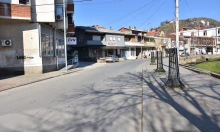 Затворен Градскиот пазар во Кочани – стотина лица во самоизолација