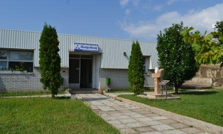 Oтстранет дефектот на главната водоводна мрежа во Кочани