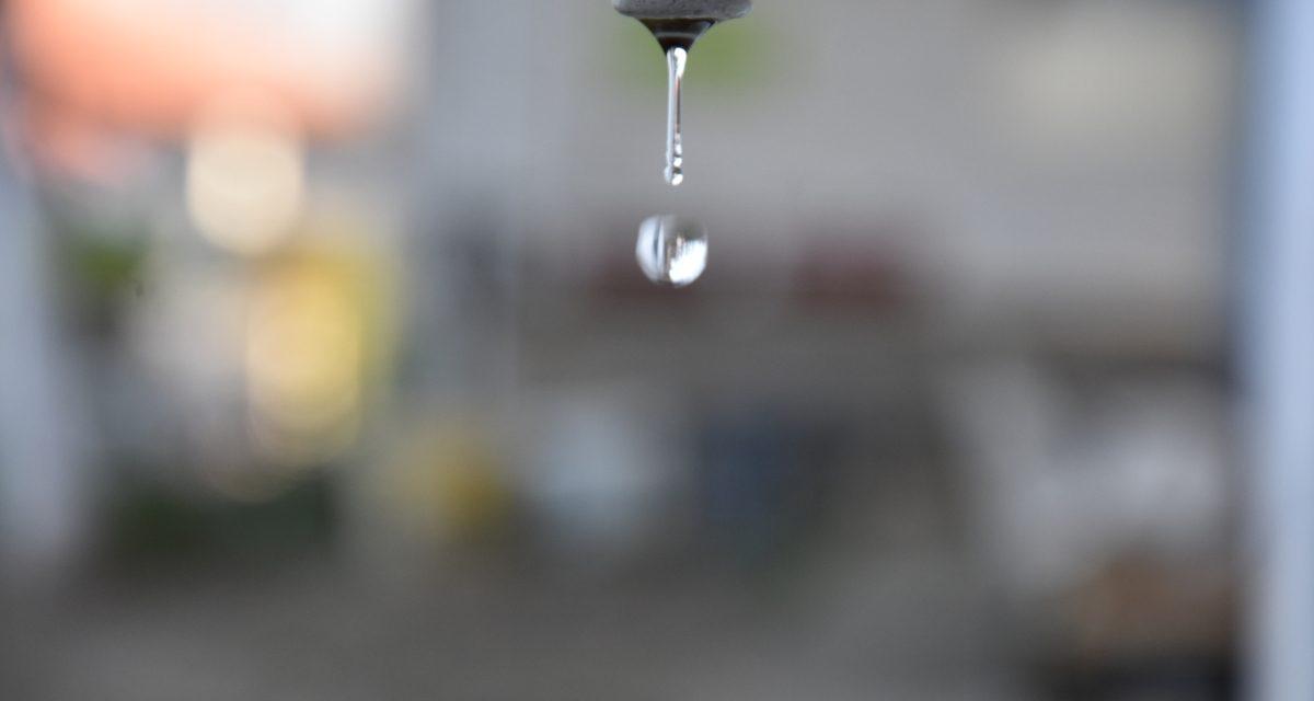 """КЈП """"Водовод"""" со јавен повик за рационално користење на водата"""