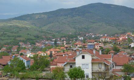 Контакти со претставници од месните заедници од Општина Кочани за време на забрана за движење