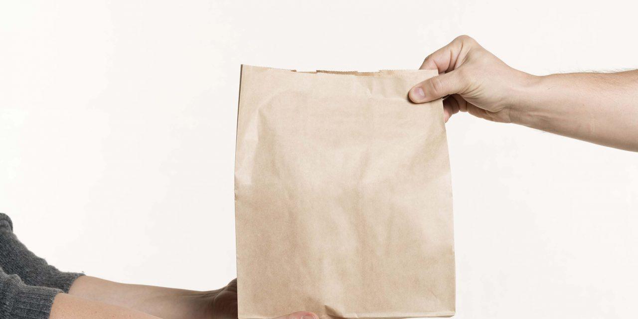 Листа на деловни субјекти пријавени за достава на храна, лекови и други продукти за време на ограничено движење