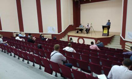 Советот на Општина Кочани ја одржа 39. седница без опозицијата