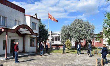 На 20 мај 2020 година ќе се одржи 39. седница на Советот на Општина Кочани
