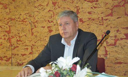 Честитка од градоначалникот на Општина Кочани Николчо Илијев по повод 23 Мај, Денот на Власите