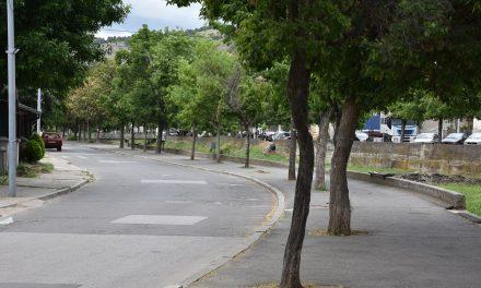 Општинскиот кризен штаб повторно ќе ја разгледува одлуката за реорганизирање  на Градскиот пазар