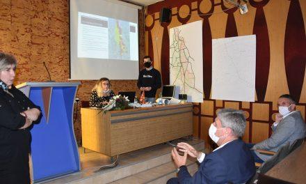 Со средства од Швајцарската агенција за развој и соработка ќе се решаваат канализациските системи во Тркање и Оризари