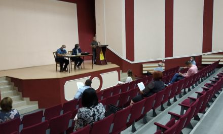 Советот на Општина Кочани бара преиспитување на постапката за изградба на мала хидроелектрана на Мала Река