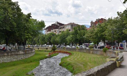 Караванот на Државната изборна комисија ќе биде во Кочани в четврток, на 2 јули од  9 до 17 ч.
