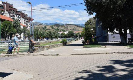 Почнува изработката на проектнa документација за реконструкција на Градскиот парк во Кочани