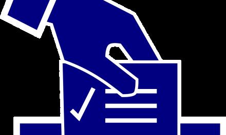 Опис и локации на избирачки места во Општина Кочани