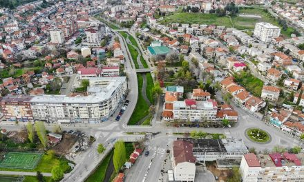 Тече рокот за поднесување предлози за кандидати за највисоките награди од Општина Кочани