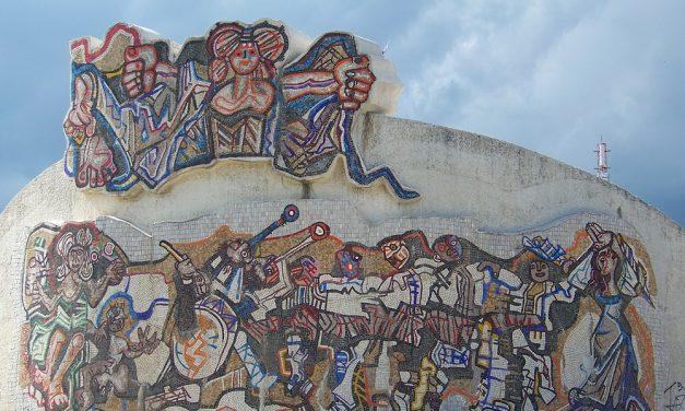 По повод 7 Септември – Денот на ослободувањето на Кочани, свечена седница на Советот и отворање на Драмскиот аматерски фестивал