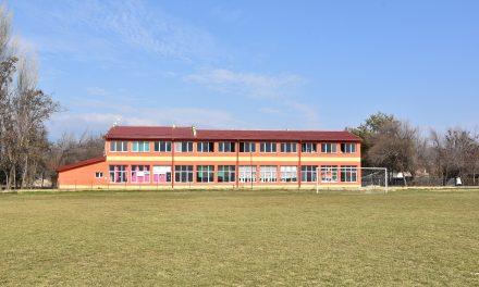 Настава со физичко присуство – само за ученици во подрачните кочански училишта