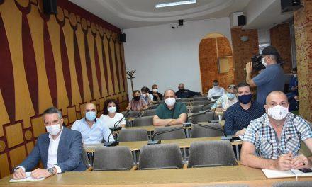 Сто и две позитивни лица од Ковид-19 во Кочани – надлежните аплираат за  максимално почитување на мерките