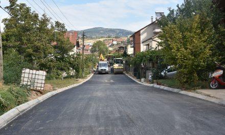 Јавна трибина за развојните програми на Општина Кочани, 2021 – 2023