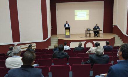 Јавна трибина за развојните општински програми 2021 – 2023