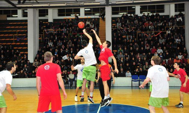 Почнува подготовката на Стратегија за развој на спортот во Кочани
