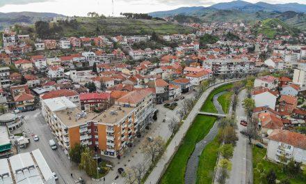 Општина Кочани со мерки за следење на квалитетот на животната средина