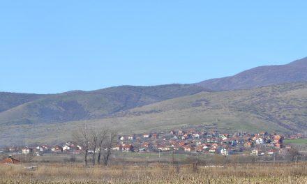 Општина Кочани отуѓува осум парцели државно градежно земјиште со намена за фотоволтаични централи