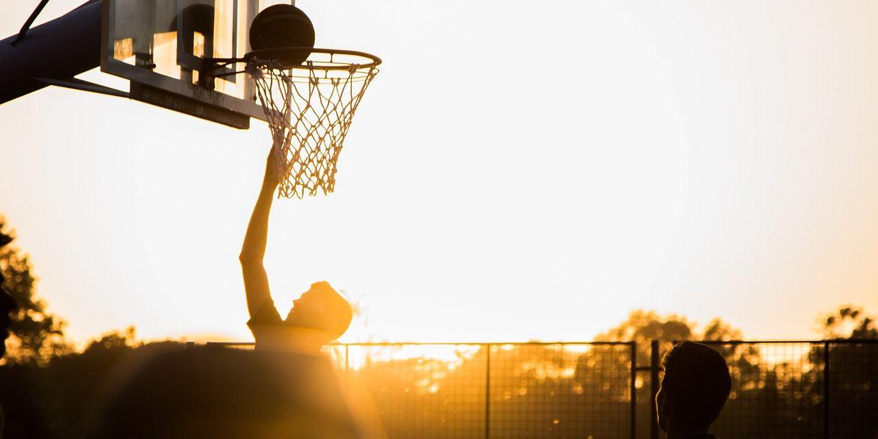 ЈАВЕН ПОВИК За поднесување на годишен извештај на спортските клубови, сојузи и здруженија корисници на средства од Програмата за спорт за 2020 г. на Општина Кочани / поднесување на Програми за спорт за 2021г. на Општина Кочани