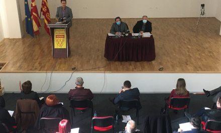 Советот на Општина Кочани ја одржа 53. седница