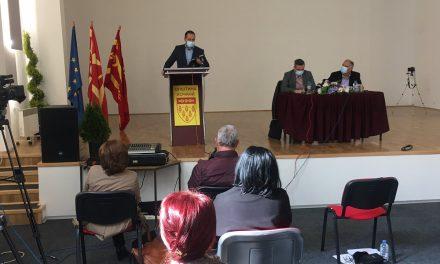 Советот на Општина Кочани ја одржа 55. редовна седница