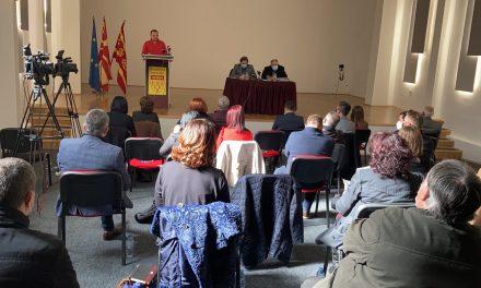 Предлог- материјали за 62-ра седница на Советот на Општина Кочани 2021