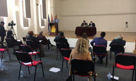 На 11 јуни Советот на Општина Кочани ќе ја одржи 58. седница