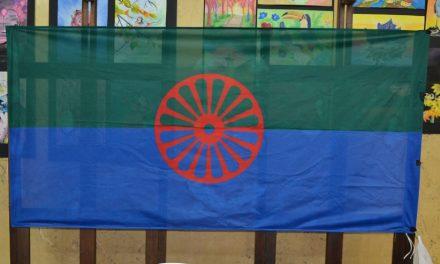 Решавањето на инфраструктурните проблеми и интеграцијата на Ромите остануваат приоритет на Општина Кочани