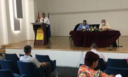 Советот на Општина Кочани ја одржа 60. седница