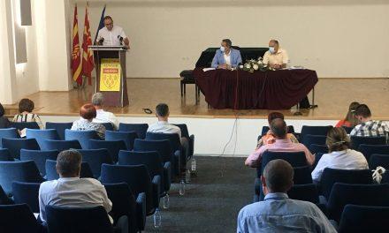 На 27 август Советот на Општина Кочани ќе ја одржи 62. редовна седница