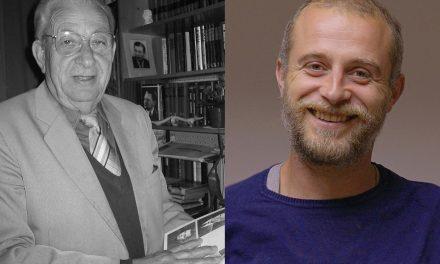Благој Веселинов и Борис Стојчев – добитници на највисоките општински награди